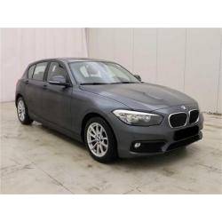 BMW - 116 D